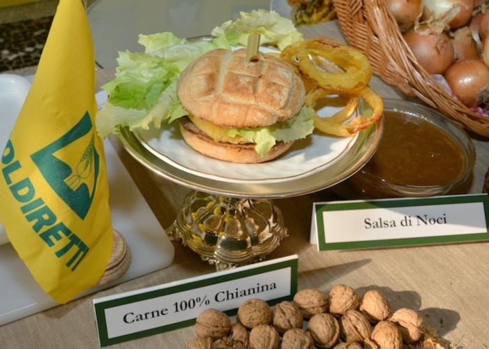 hamburger-di-chianina-fonte-coldiretti