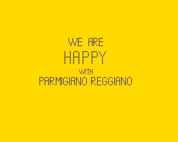 happy-parmigiano-reggiano