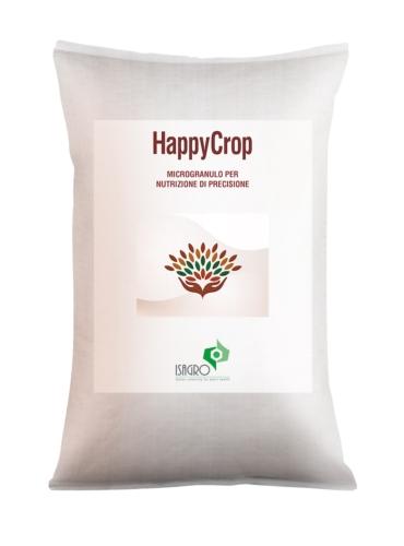 happycrop-sacco-microgranulo-per-nutrizione-di-precisione-febbraio-2021-fonte-isagro