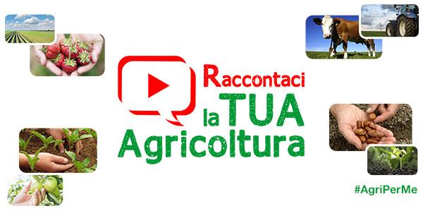 header-raccontaci-la-tua-agricoltura-iniziativa-30-anni-2018-video-fonte-image-line.jpg
