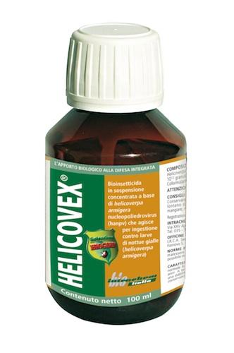 helicovex-intrachem-flacone-1
