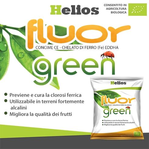 helios-concime-fluor-green