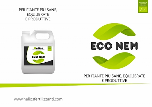 helios-eco-nem