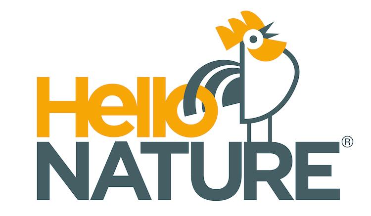 Il futuro di Italpollina sarà Hello Nature<sup>®</sup> - le news di Fertilgest sui fertilizzanti