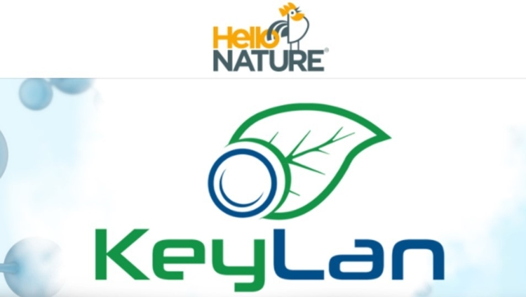 hello-nature-keylan-2021