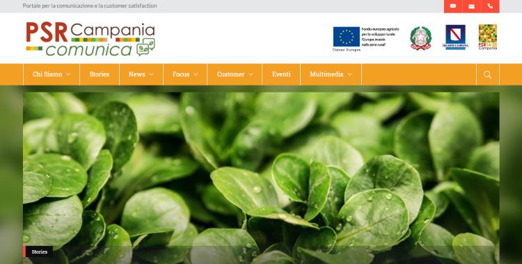 home-page-psr-campania-comunica