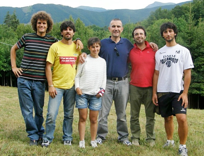 horticultural-knowledge-foto-gruppo
