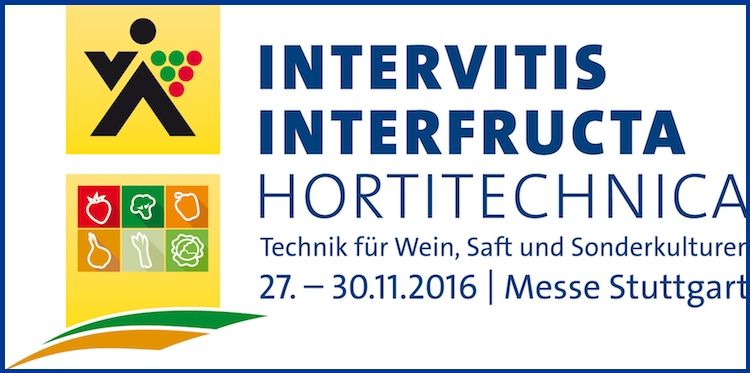 hortitechnica-2016