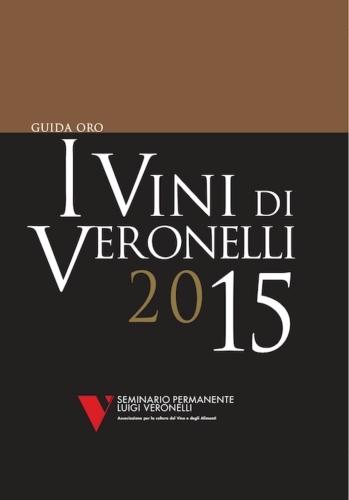 i-vini-di-veronelli-2015-guida-copertina