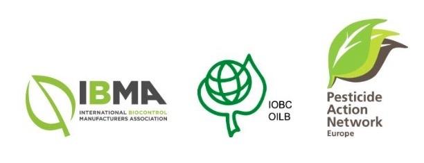 ibma-iobc-oilb-pan-europe-loghi.jpg