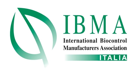 ibma-italia-logo-2014
