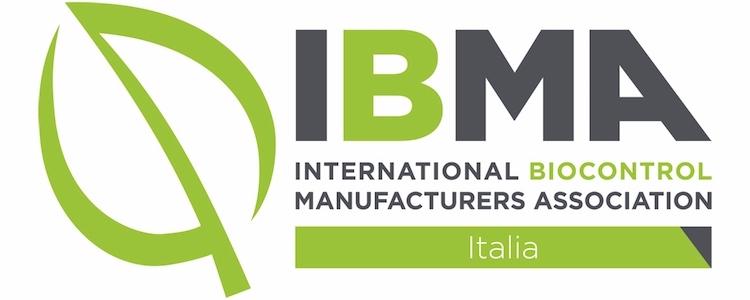 ibma-italia-logo-2019-fonte-ibma-italia.jpg