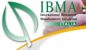 ibma-italia-logo