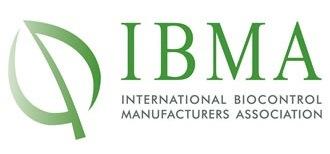 ibma-logo-cattura-sito-gen2012