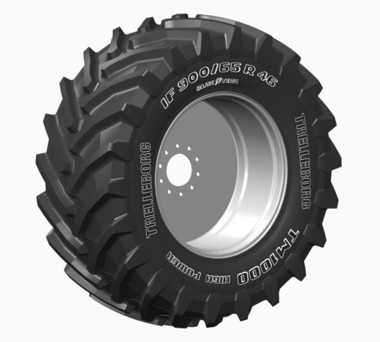 if90065r46-tm1000-high-power