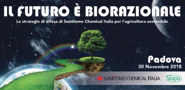 il-futuro-e-biorazionale.jpg