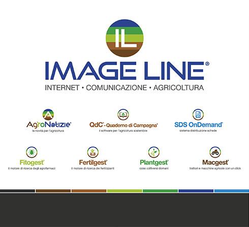 il-informa-loghi-image-line-ott19
