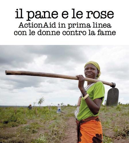 il-pane-e-le-rose