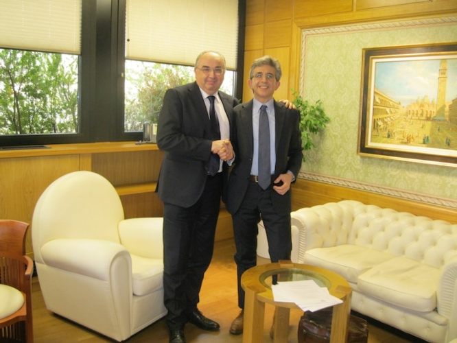 il-presidente-maurizio-gardini-e-il-presidente-roberto-orlandi