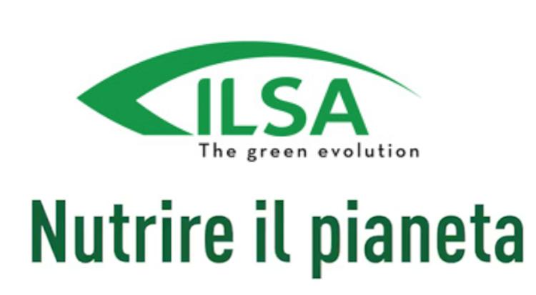 ilsa-nutrire-il-pianeta-fonte-ilsa1.png