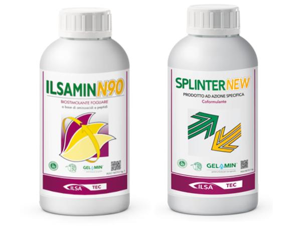 ilsamin-n90-splinter-new-febbraio-2021-fonte-ilsa.png
