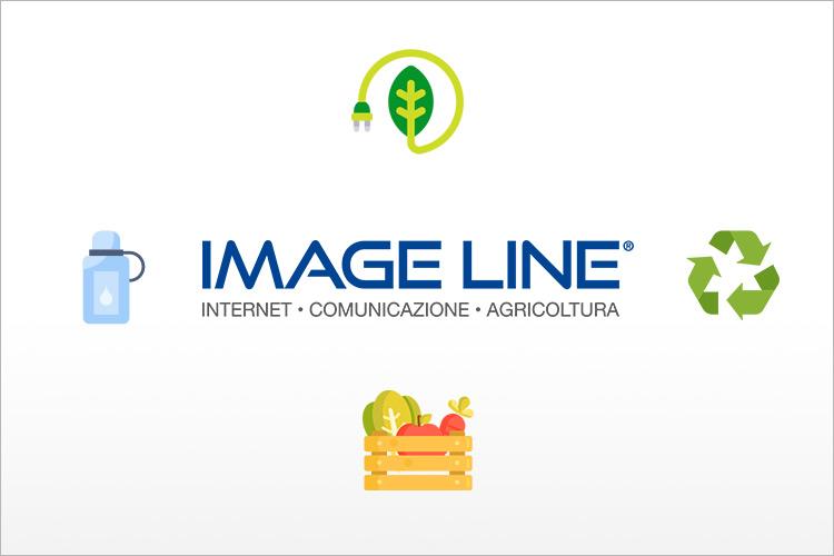 image-line-acqua-frutta-energie-rinnovabili-riciclo-fonte-image-line.jpg