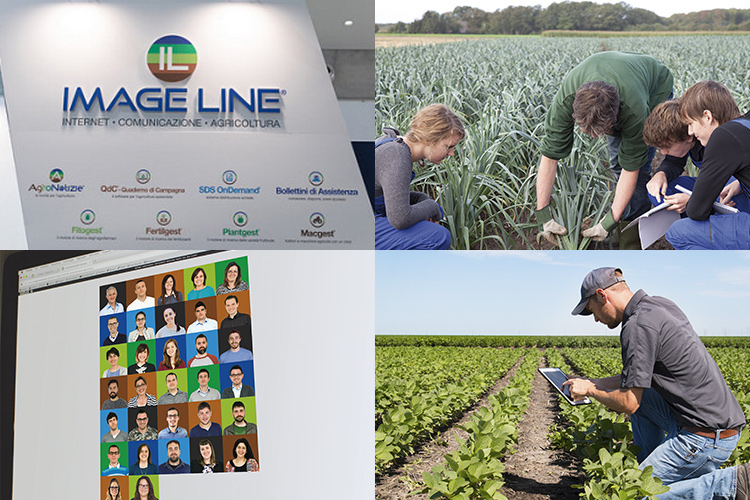 image-line-campo-agricoltori-giovani-agricoltura-digitale-fonte-image-line.jpg