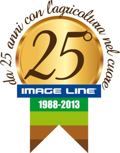 Exceptionnel ci facciamo gli auguri di) Buon compleanno Image Line! - News  TZ34