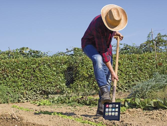 image-line-ivano-zappa-ipad-digitale-agricoltura-sett-2016