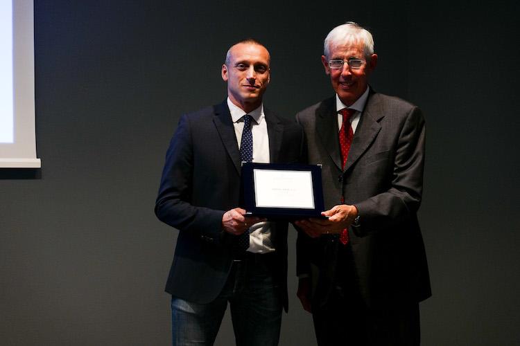 image-line-premi-excelsa-confindustria-emilia-romagna-award-2019.jpg