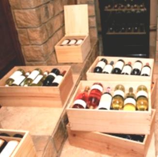 imballaggi-vino-olio-fonte-mail-boxes-etc