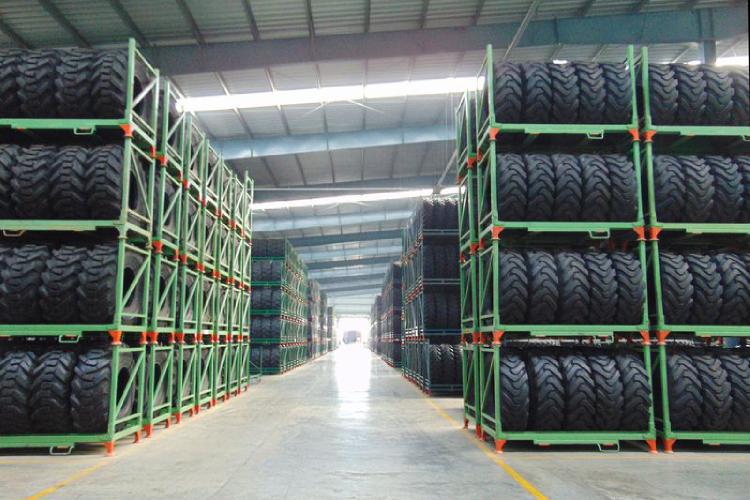 Sima 2019, tris di nuovi pneumatici per ATG