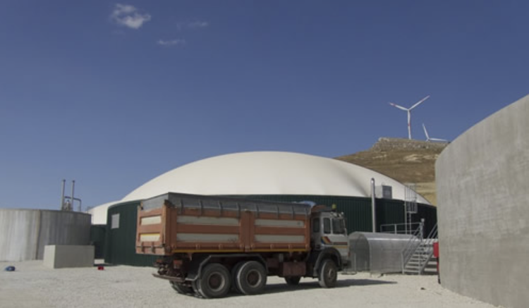 impianto-biometano-fonte-agroenergia