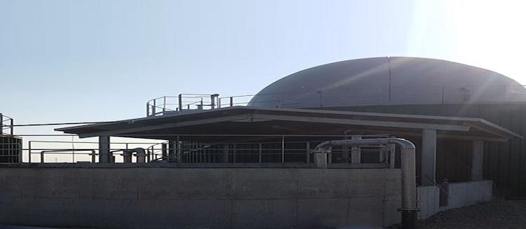 impianto-biostadio-biogas-fonte-cib