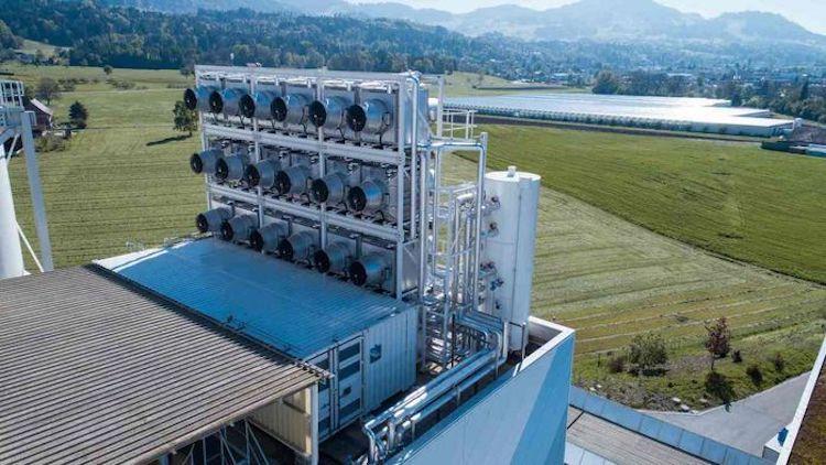 impianto-di-cattura-di-anidride-carbonica-vicino-a-zurigo-secondo-art-gen-rosato-fonte-sciencemag.jpg