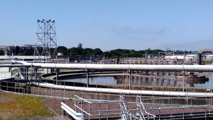 impianto-di-depurazione-di-acque-reflue-urbane-terzo-art-ott-2020-rosato-fonte-european-environment-agency