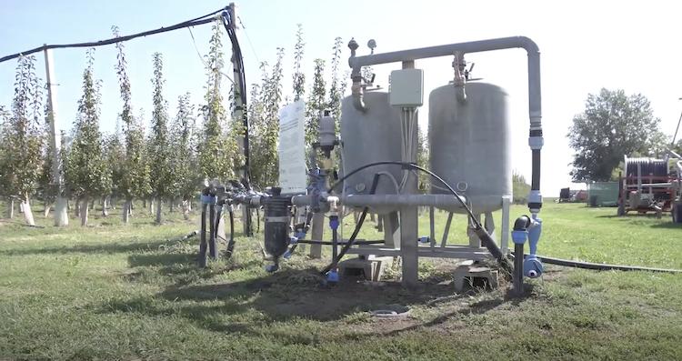 impianto-di-filtraggio-irrigazione-giu-2020-video-cer-acqua-docet-fonte-canale-emiliano-romagnolo