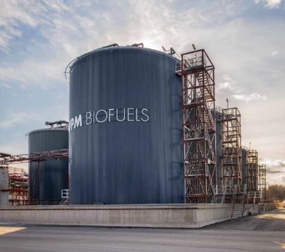 impianto-di-produzione-di-biodiesel-da-olio-vegetale-idrotrattato-in-finlandia-articolo-rosato-sett-2017-fonte-eurobserver