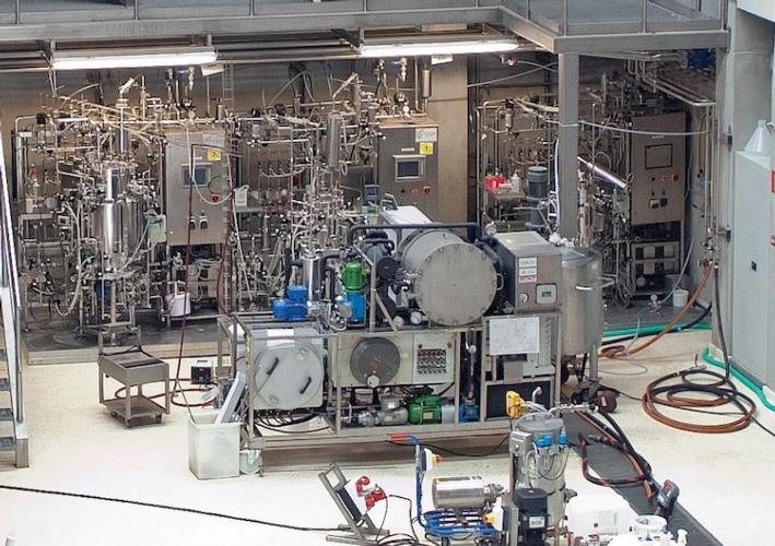 impianto-pilota-per-la-produzione-di-biobutanolo-fonte-process-intensification-in-biobutanol-production-primo-art-ago-rosato.jpg