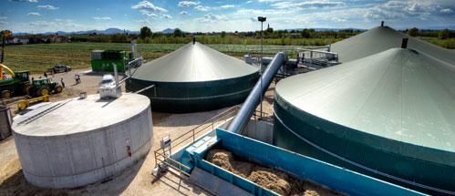 impianto_biogas_ts_energy_group