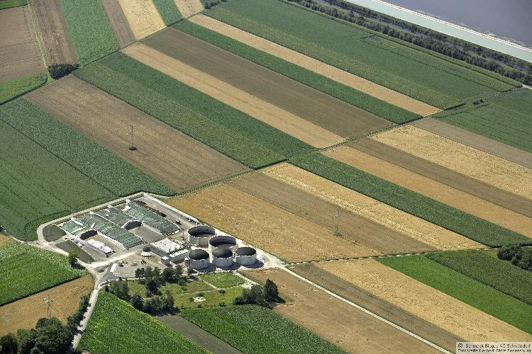 impianto_biometano_schmack_biogas