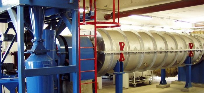 impiantopilota-pirolisi-e-produzione-biochar-fonte-www-refertil-info.jpg
