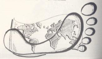 impronta-ecologica-seminario-gedismont-2012