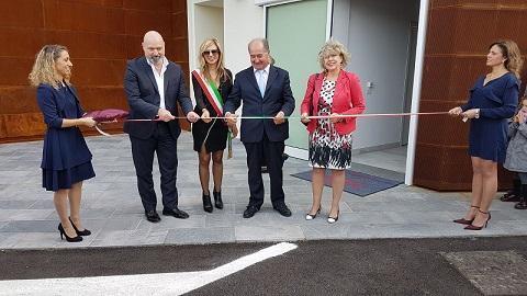 inaugurazione-cantina-coriano-fonte-emilia-romagna.jpg