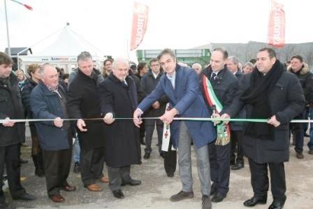 inaugurazione-centrale-biogas-greenway-bertiolo