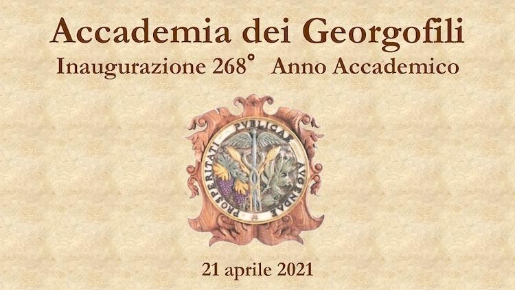 inaugurazione-georgofili-20210421.jpeg