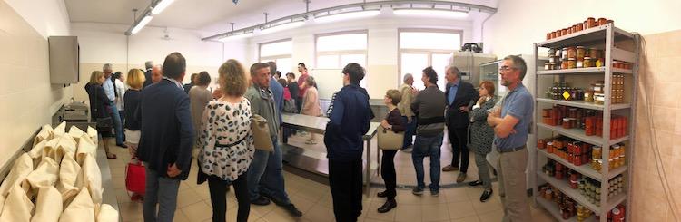 inaugurazione-laboratorio-tecnologico-alimentare-fonte-agenform