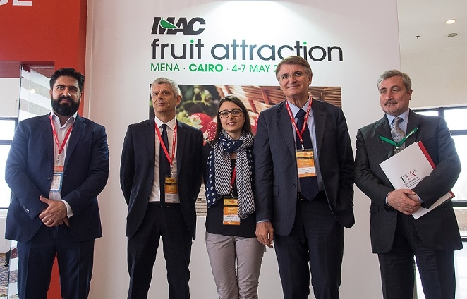 inaugurazione-macfruit-attraction-fonte-macfrut.jpg
