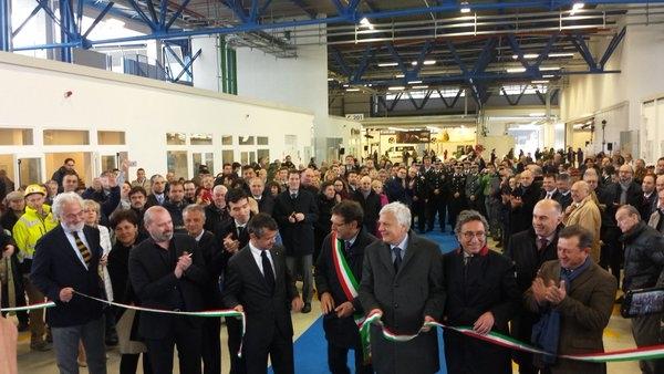 inaugurazione-nam-caab-bologna-fonte-lorenzo-pelliconi-agronotizie.jpg