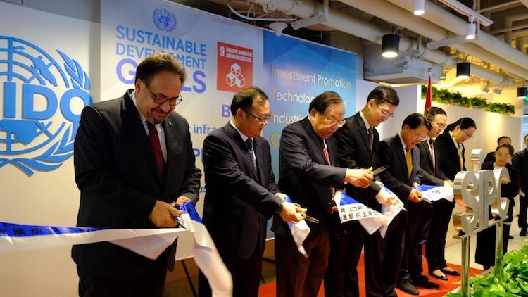 inaugurazione-nuova-sede-shangai-fonte-future-food-institute